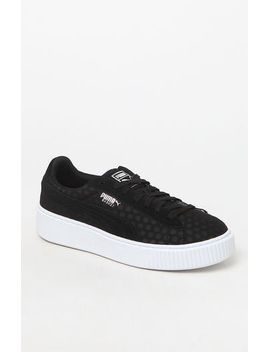 womens-platform-sneakers by puma