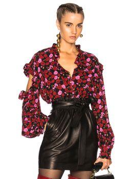 forli-blouse by magda-butrym