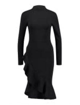 yasnizzle-dress---jersey-dress by yas-tall