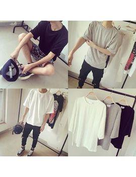 soulcity---3_4-sleeve-t-shirt by soulcity