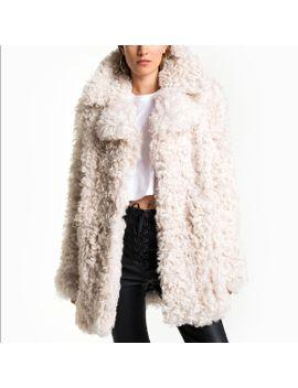 alc-stone-coat---lamb-shearling by alc