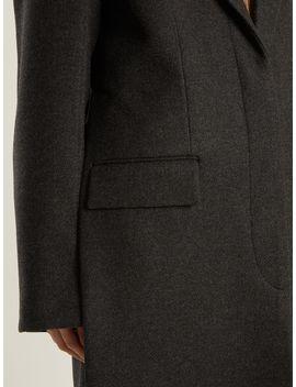 oversized-single-breasted-wool-coat by stella-mccartney
