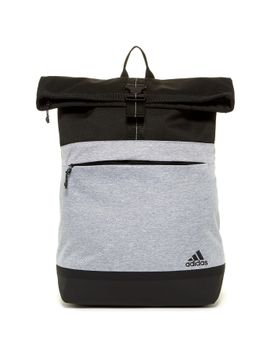 sport-id-backpack by adidas