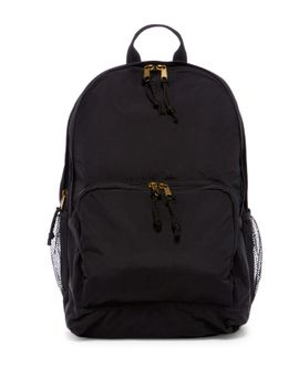 triple-compartment-backpack by madden-girl