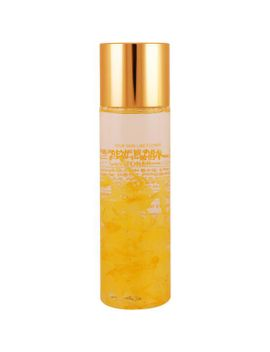 nacific,-real-floral-toner,-calendula,-608-fl-oz-(180-ml)-(discontinued-item) by nacific