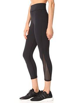 apex-crop-leggings by michi