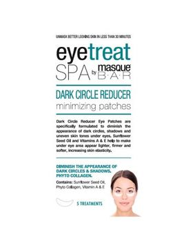 masque-bar-dark-circle-reducer-eye-patches by masque_bar