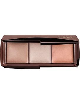 ambient-lighting-palette by hourglass