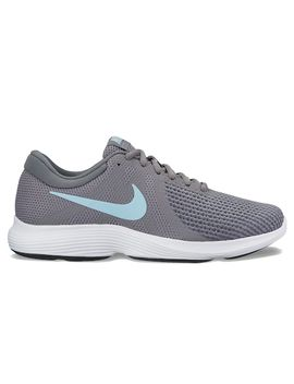 nike-revolution-4-womens-running-shoes by nike