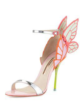 chiara-butterfly-wing-ankle-wrap-sandal,-orchid_spearmint by sophia-webster
