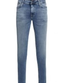 jjiliam---jeans-skinny-fit by jack-&-jones