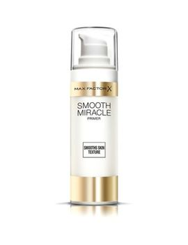 max-factor-smooth-miracle-primer by max_factor