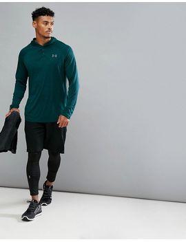 under-armour---sweat-de-sport-à-capuche-en-tissu-technique---bleu-marine-1274511-919 by under-armour