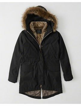 3-in-1-faux-shearling-lined-parka by abercrombie-&-fitch