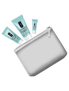 anti-blemish-solutions -kit-dinitiation by sephora