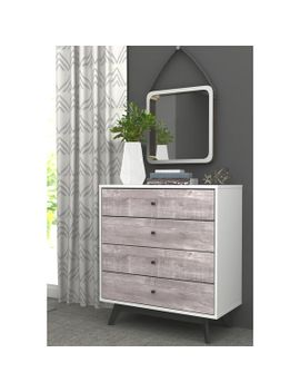 simple-living-crislana-4-drawer-chest by simple-living