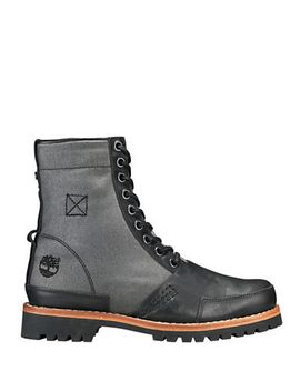 leather-cold-weather-boots by timberland