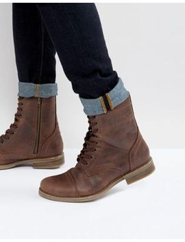 steve-madden-troopah-boots-in-brown by boots