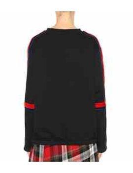 cid-sweater by public-school