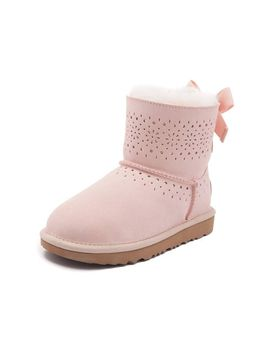 youth_tween-ugg®-dae-sunshine-boot by ugg
