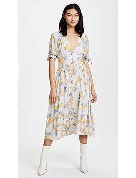 love-of-my-life-printed-dress by free-people