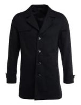 shdyork----trenchcoats by selected-homme