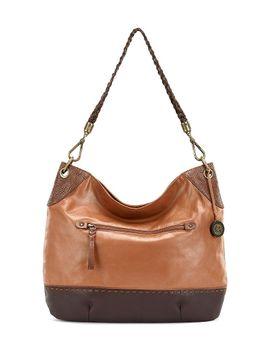 indio-hobo-bag by generic