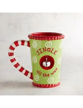 jingle-all-the-way-jingle-mug by pier1-imports
