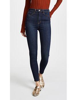 katrina-ultra-high-rise-skinny-jeans by lagence