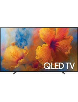 """88""""-class---led---q9f-series---2160p---smart---4k-uhd-tv-with-hdr by samsung"""