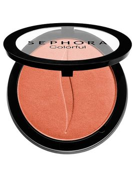 colorful-face-powders-–-blush,-bronze,-highlight,-&-contour by sephora-collection