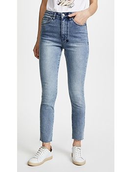 high-n-wasted-jeans by ksubi