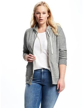 relaxed-plus-size-zip-hoodie by old-navy