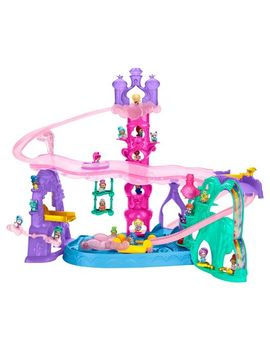 fisher-price-shimmer-and-shine-teenie-genies-magic-carpet-adventure-playset by shimmer-and-shine