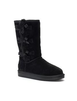 koolaburra-by-ugg-victoria-girls-tall-winter-boots by koolaburra-by-ugg