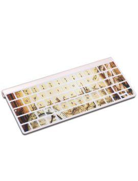 "for-apple-macbook-air-pro-retina-mac-13""-15""-17""-uk-eu-keyboard-cover-skin-film by ebay-seller"