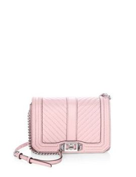 chevron-quilted-leather-crossbody-bag by rebecca-minkoff