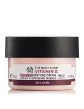 vitamin-e-intense-moisturizer-ask-&-answer by the-body-shop
