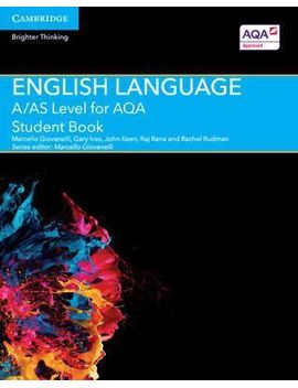 a_as-level-english-language-for-aqa-student-book by marcello-giovanelli
