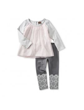 mackenzie-baby-outfit by tea-collection