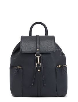nicolae-backpack by shoedazzle
