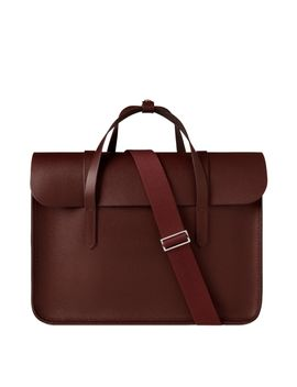 large-folio-bag-in-saffiano-leather by the-cambridge-satchel-company
