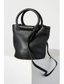 itzel-crossbody-bag by monserat-de-lucca