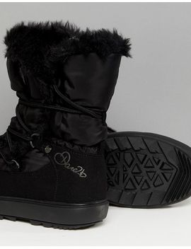 dare2b-karellis-snow-boot by boots