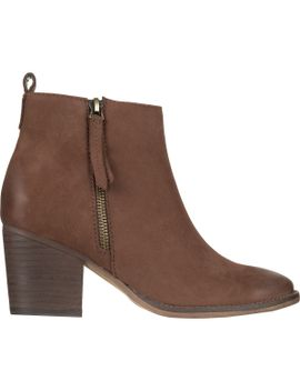 vegas-2-waterproof-boot---womens by blondo