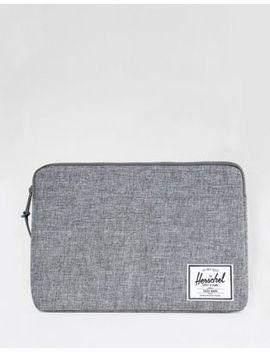 herschel-supply-co-anchor-laptop-sleeve-15-inch by herschel-supply-co