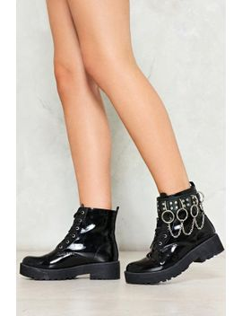 no-mercy-faux-leather-boot-belt by nasty-gal