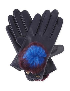 pomi-leather-smart-gloves by ted-baker