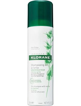 dry-shampoo-with-nettle-for-oily-hair by klorane