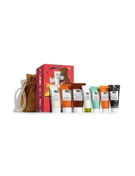 super-star-minis-collection by origins